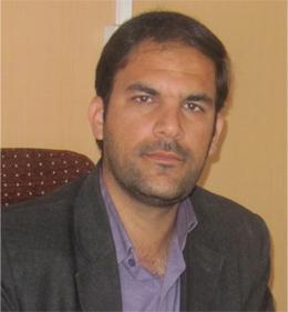 مهندس علی نوربخش